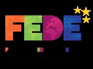 Ecole FEDE